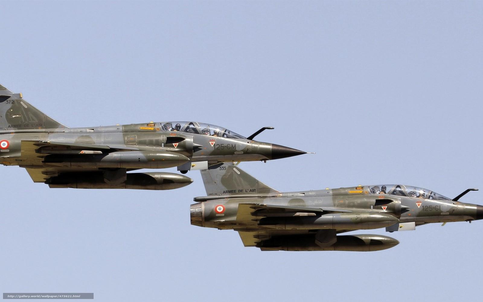 Скачать обои самолёты,  авиация,  оружие бесплатно для рабочего стола в разрешении 1680x1050 — картинка №473621