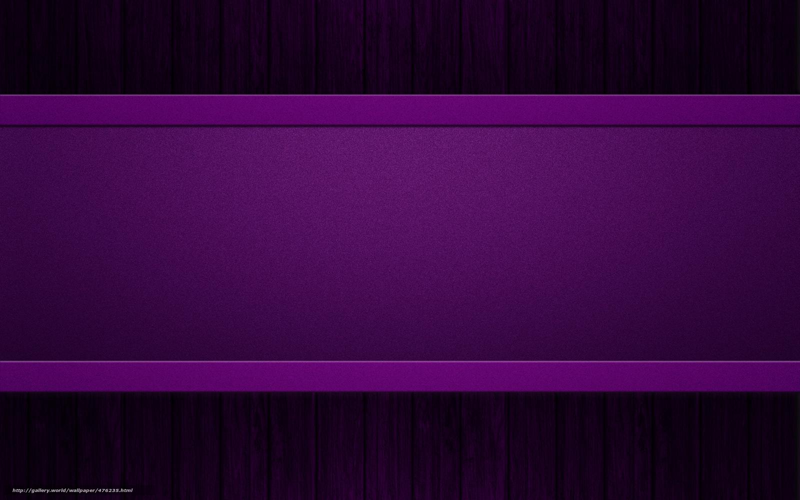 Download hintergrund textur band lila hintergrund freie for Sfondi hd viola