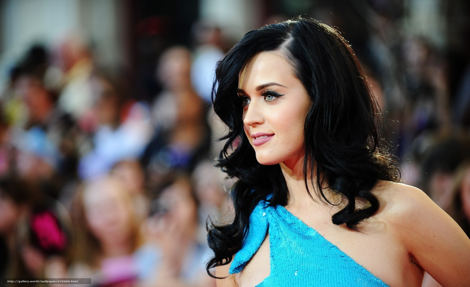 Download wallpaper Katie,  perry,  singer,  celebrity free desktop wallpaper in the resolution 1920x1174 — picture №479589