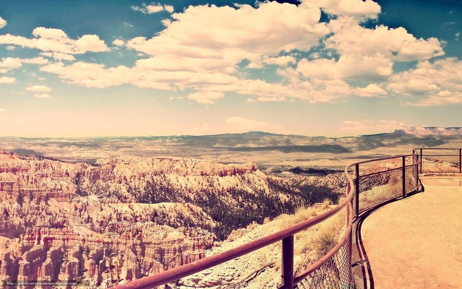 scaricare gli sfondi natura,  urbano,  paesaggi Sfondi gratis per la risoluzione del desktop 1680x1050 — immagine №480491