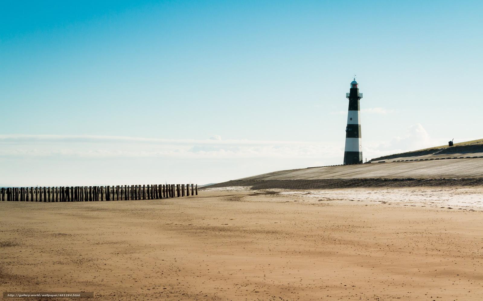 Atemberaubend Strandlandschaft Malvorlagen Fotos - Malvorlagen-Ideen ...