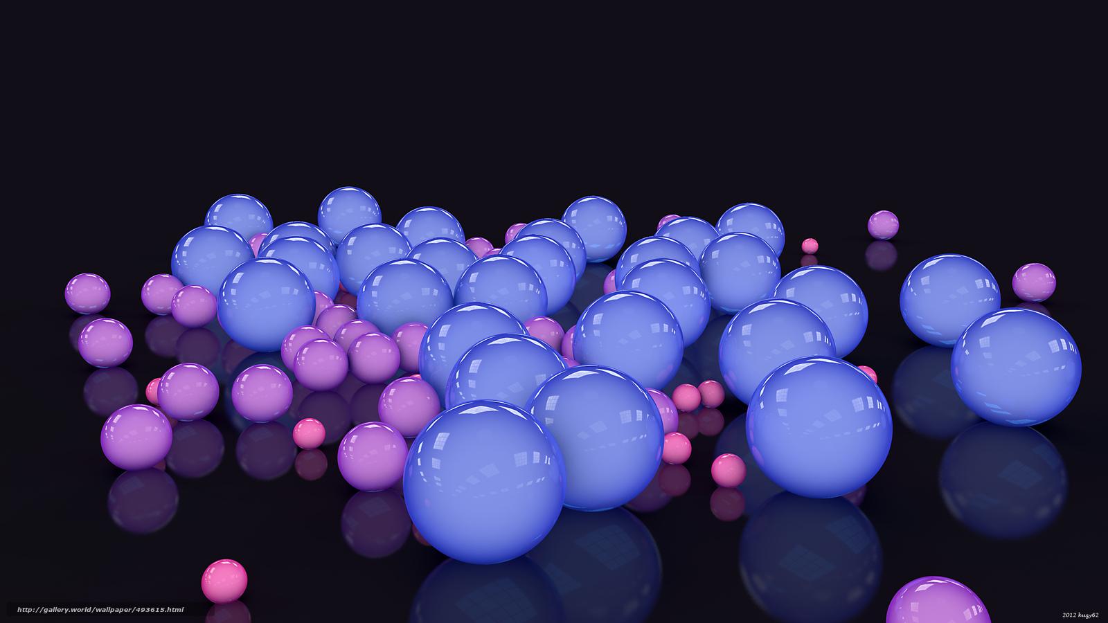 для термобелья фон для стола шарики стеклянные такое