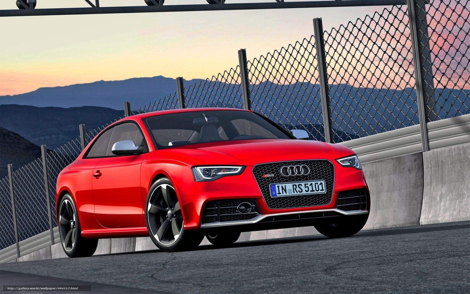 Download Hintergrund Audi,  Auto,  Maschine,  Autos Freie desktop Tapeten in der Auflosung 1920x1200 — bild №494117