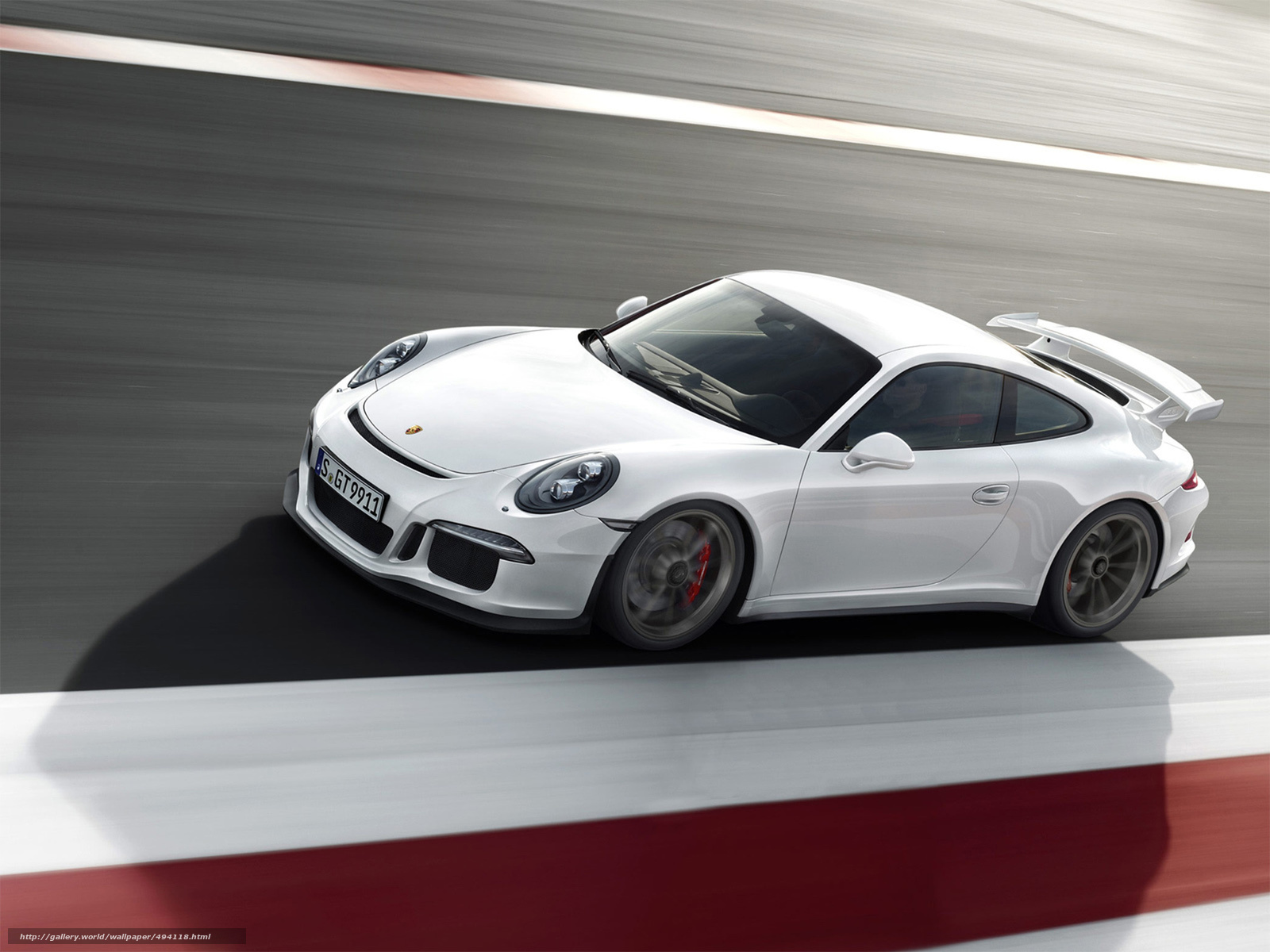 Download wallpaper porsche 911 gt3 car machine cars free desktop wallpaper in the resolution 2000x1500 picture 494118