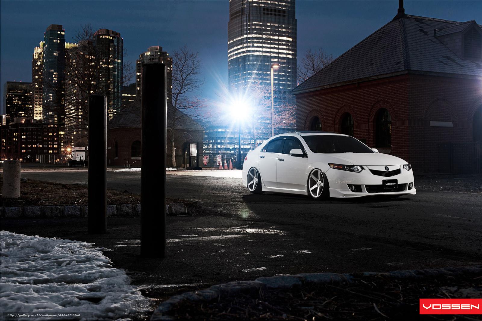 scaricare gli sfondi Acura,  Auto,  macchina,  auto Sfondi gratis per la risoluzione del desktop 2300x1533 — immagine №496483