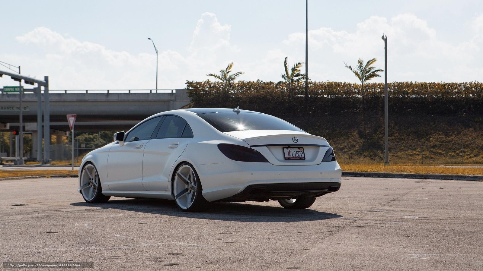 Descargar gratis Mercedes Benz,  Coche,  mquina,  coches Fondos de escritorio en la resolucin 2300x1293 — imagen №498299