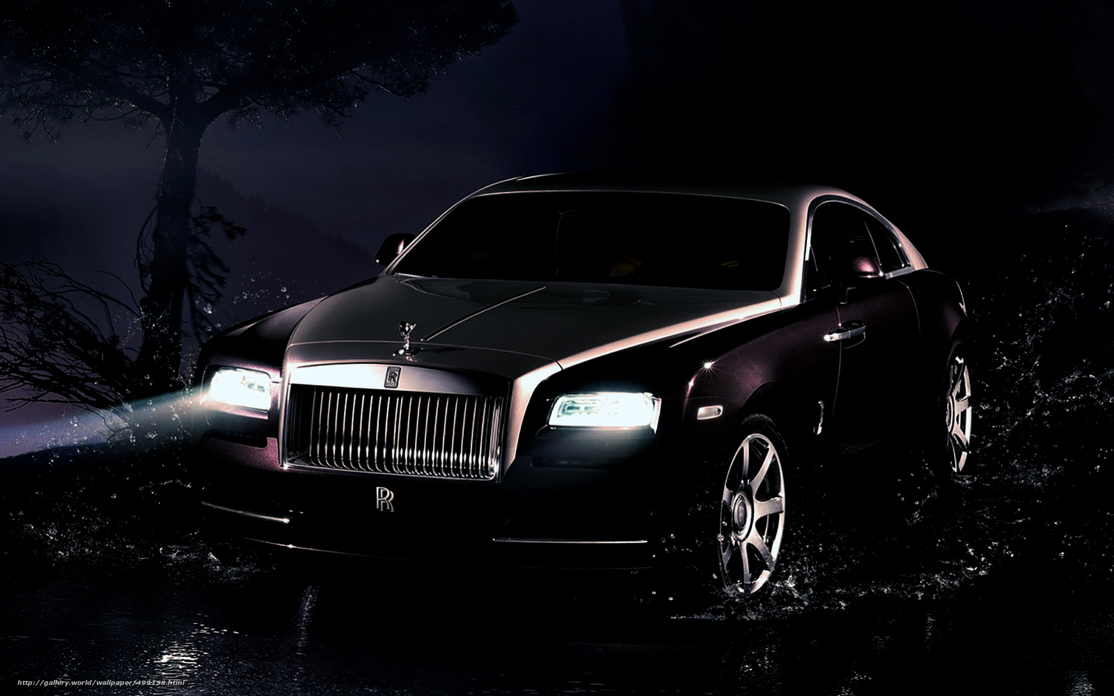 Download wallpaper rolls royce wraith night cars free desktop download wallpaper rolls royce wraith night cars free desktop wallpaper in the resolution 1680x1050 picture 499158 voltagebd Gallery