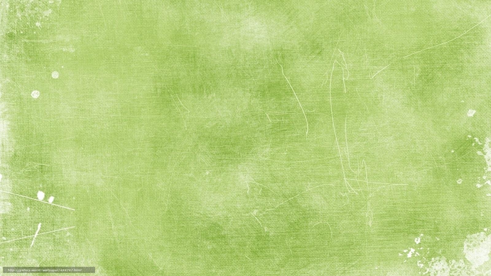 scaricare gli sfondi sfondo,  verde,  logoramento Sfondi gratis per la risoluzione del desktop 1920x1080 — immagine №499767