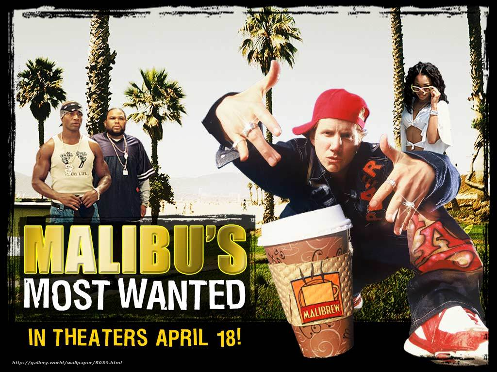 malibus most wanted free download