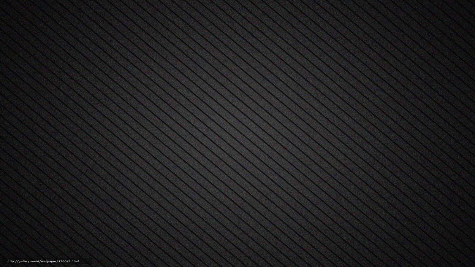 baixar wallpaper fundo preto - photo #4