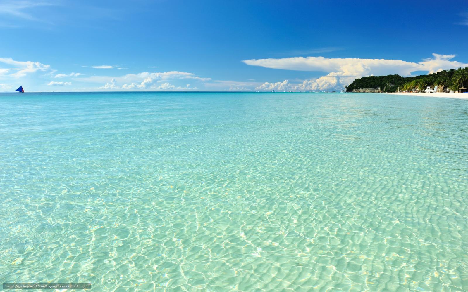 Scaricare gli sfondi mare bello molto sfondi gratis per for Sfondi desktop mare
