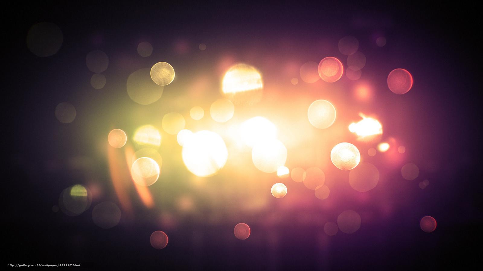 Download wallpaper light,  lights,  radiance free desktop wallpaper in the resolution 1920x1080 — picture №511997