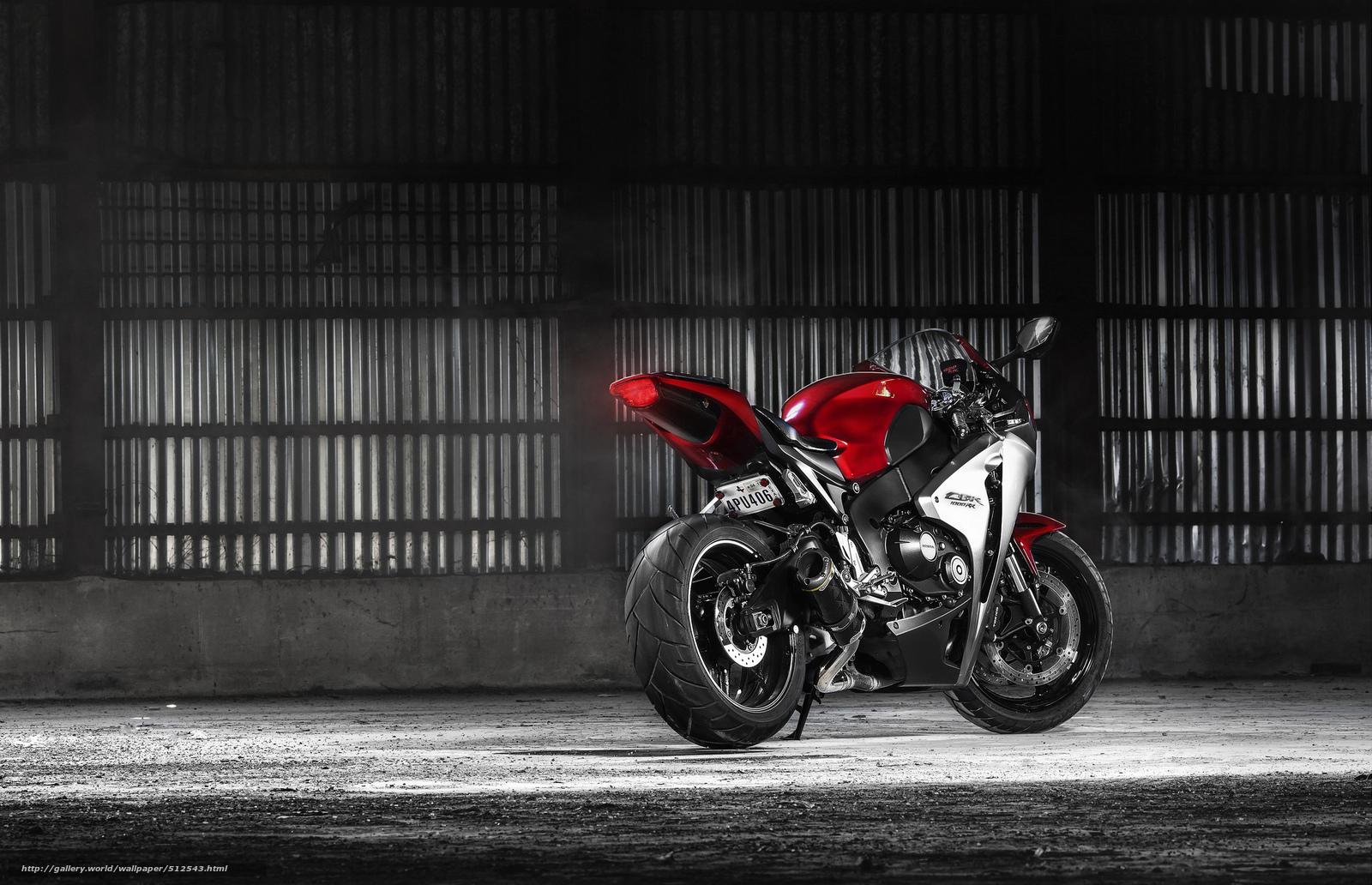 scaricare gli sfondi motocicli,  motocicletta Sfondi gratis per la risoluzione del desktop 2048x1321 — immagine №512543