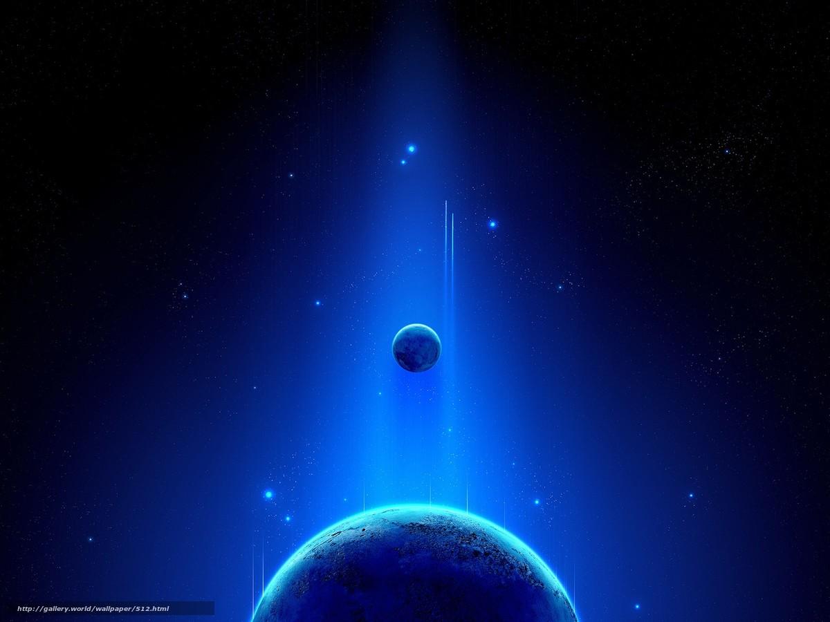 descarca imagini de fundal planet,  spaiu,  lumina Imagini de fundal gratuite pentru rezoluia desktop 1600x1200 — imagine №512