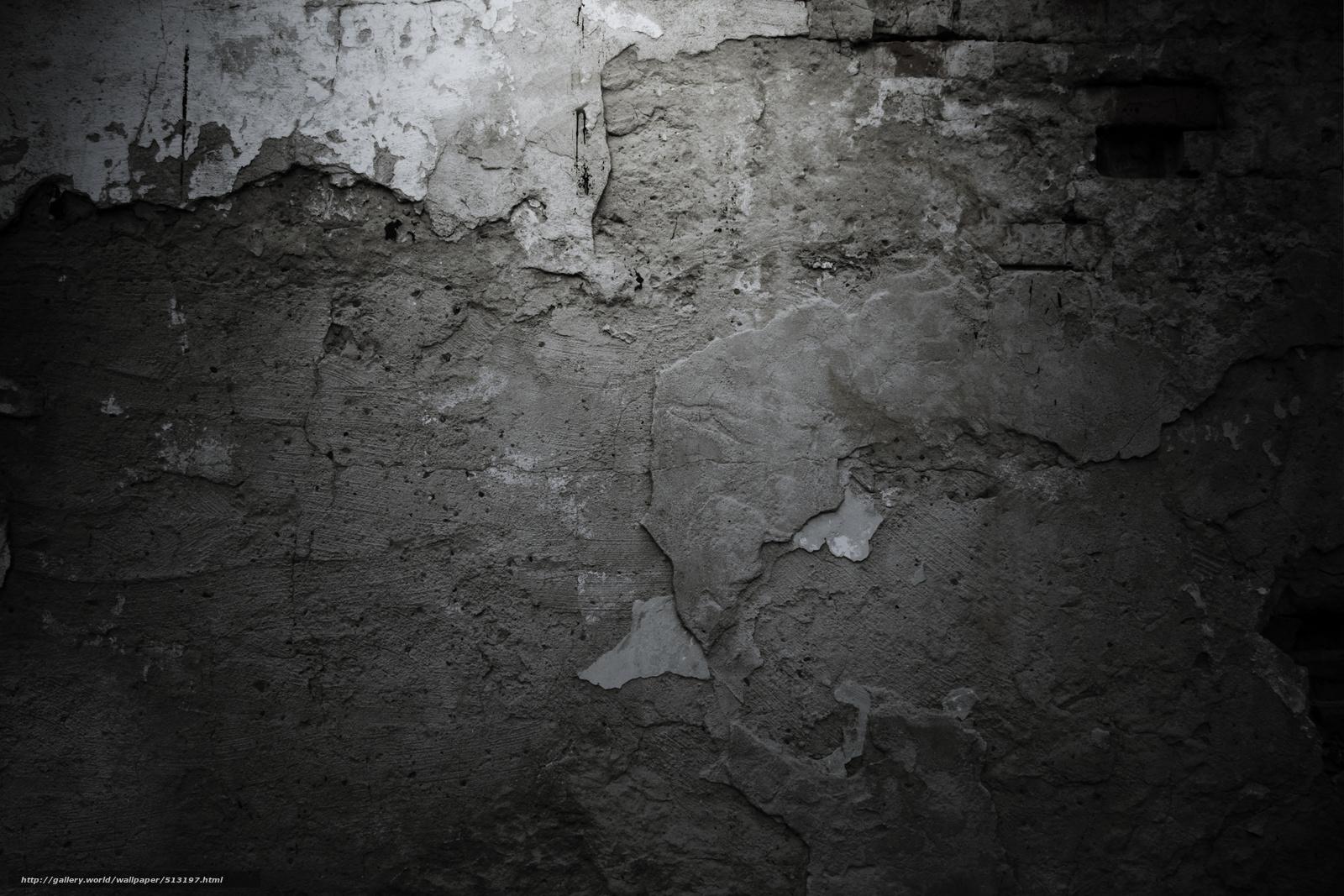 download hintergrund kitt wand die alte freie desktop tapeten in der auflosung 2850x1900. Black Bedroom Furniture Sets. Home Design Ideas