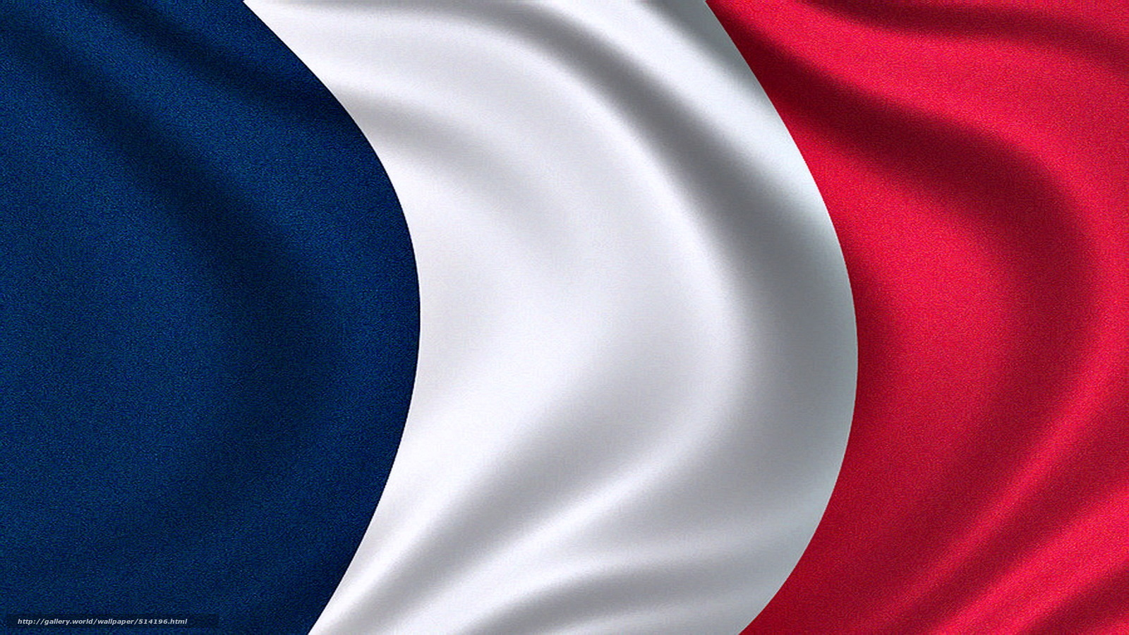 french flag wallpaper hd