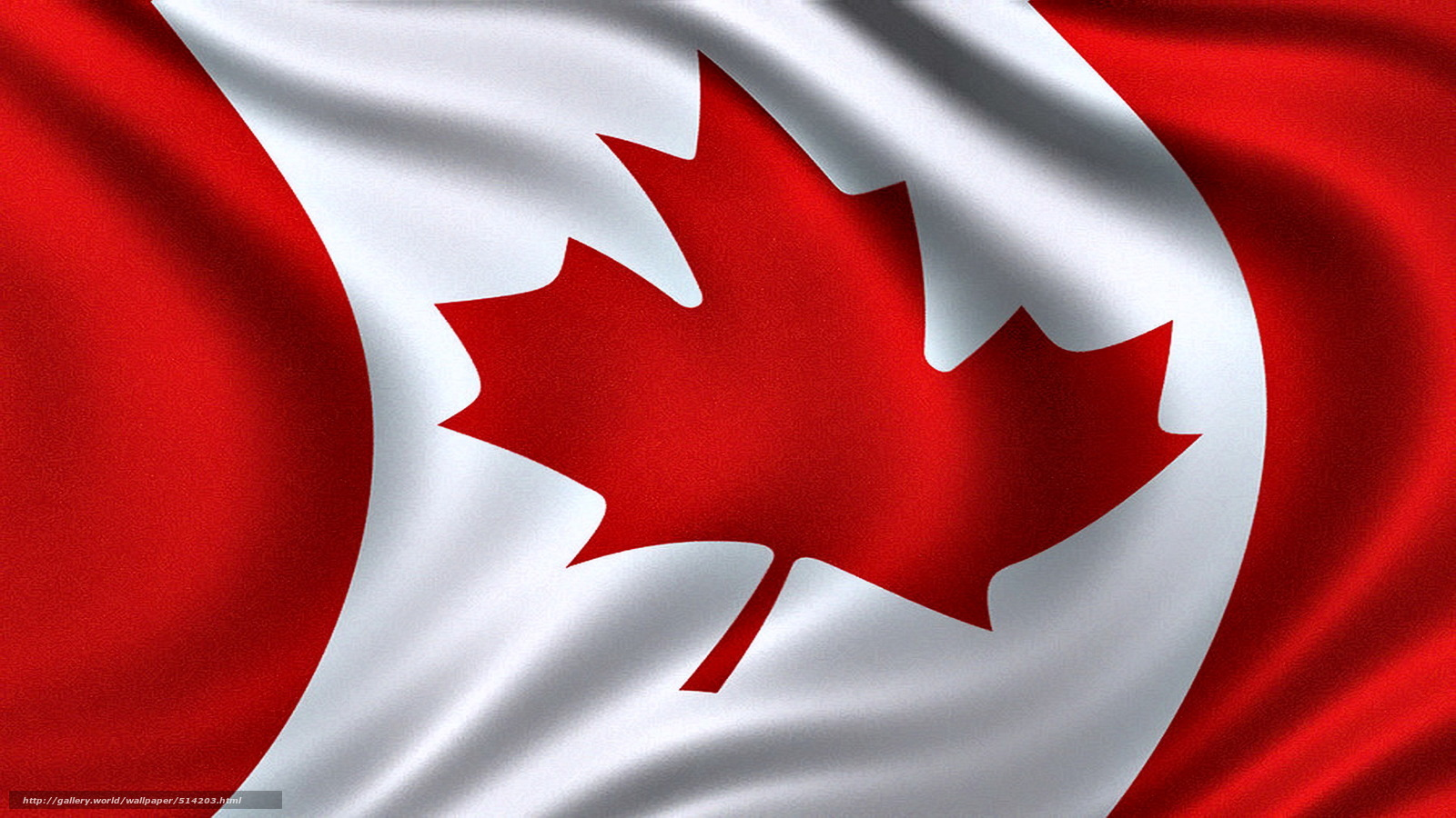 download wallpaper flag of canada the canadian flag canadian