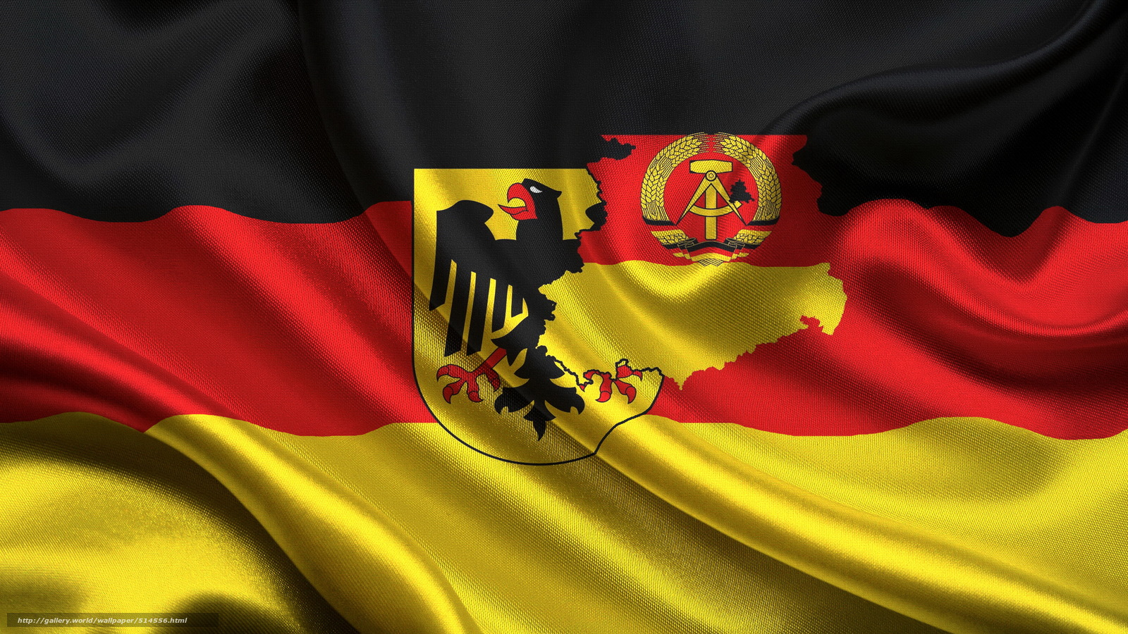 [Imagen: 514556_flag-germanii_gerb_flag-germany_3...on.com.jpg]