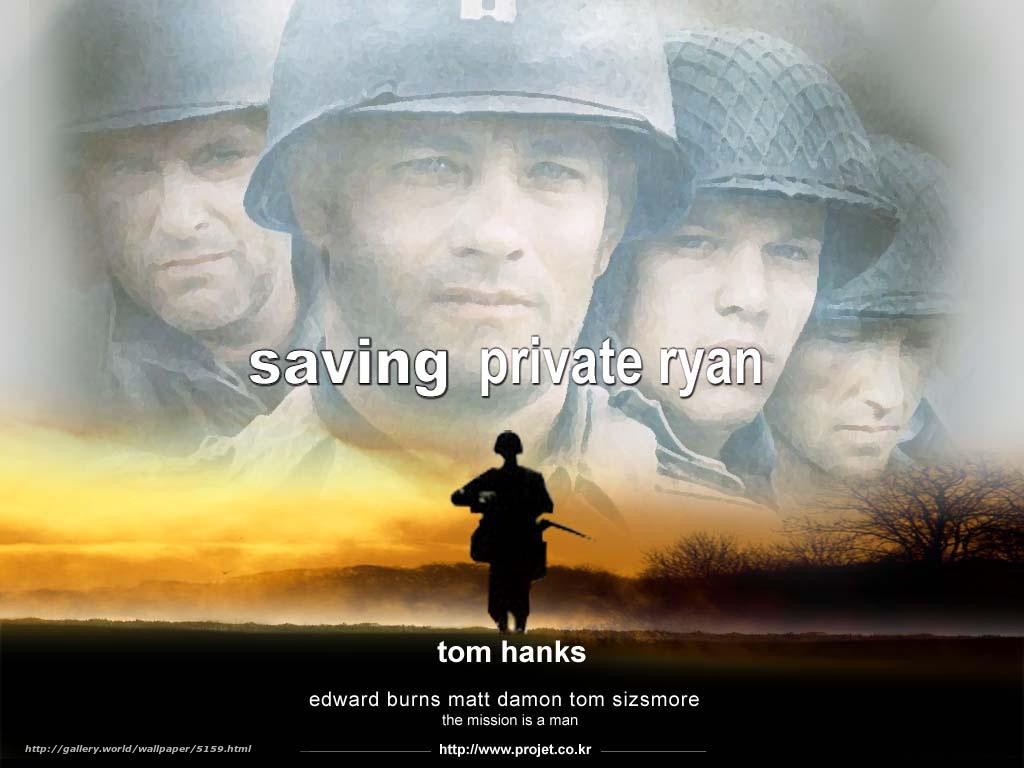 Бесплатные фильмы от приват