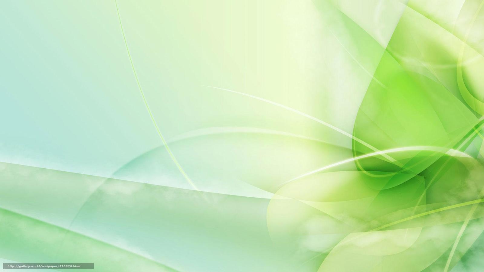 Tlcharger fond d 39 ecran ligne vert bleu fonds d 39 ecran gratuits pour votre rsolution du bureau for Plan en d gratuit en ligne