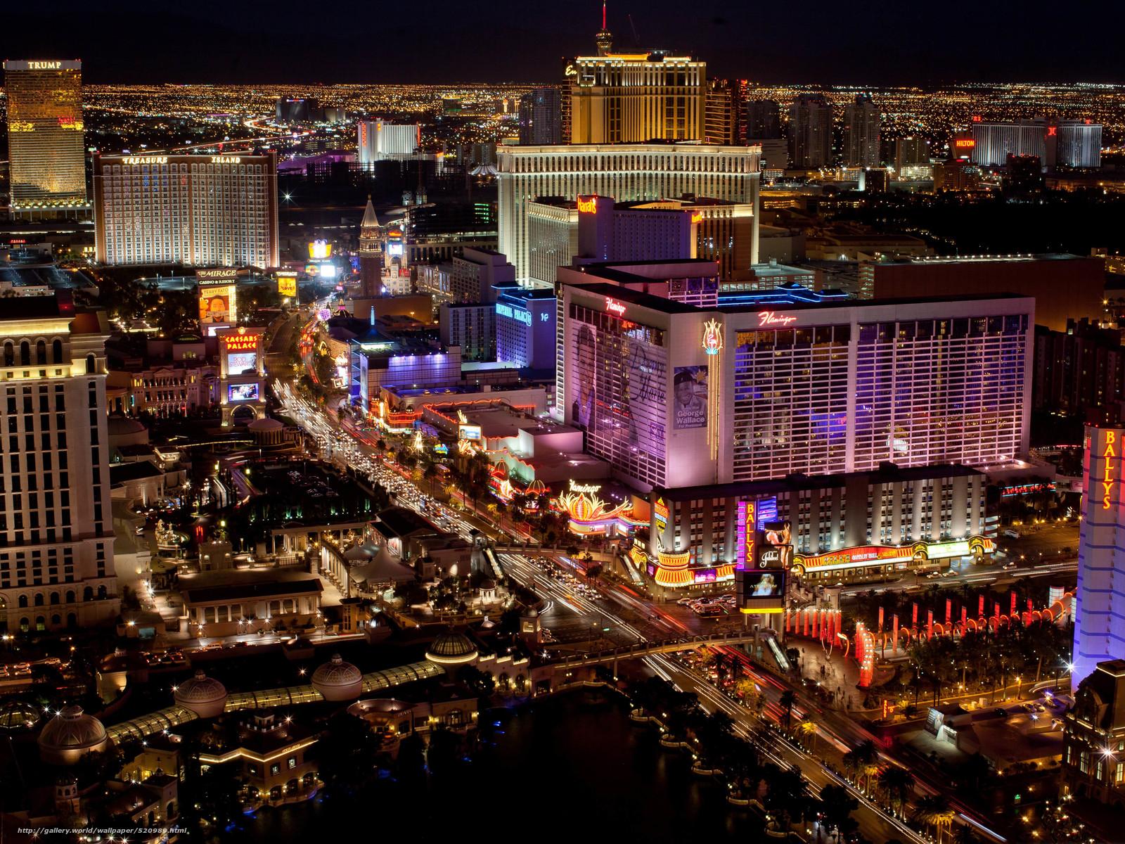 Http Casino X Ru