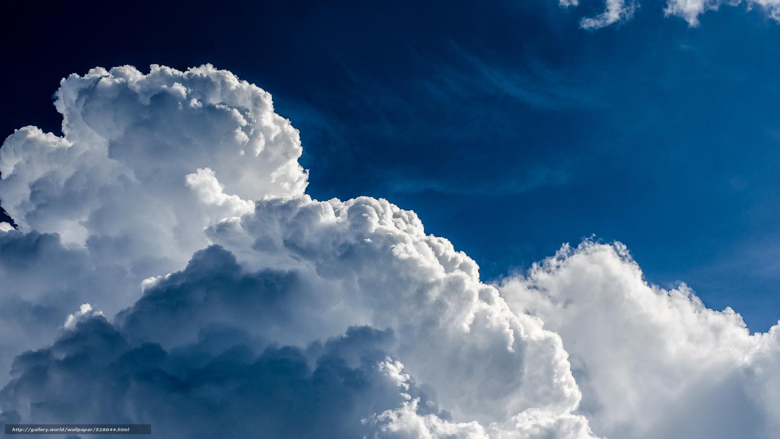 tlcharger fond d 39 ecran ciel nuages nature fonds d 39 ecran gratuits pour votre rsolution du. Black Bedroom Furniture Sets. Home Design Ideas