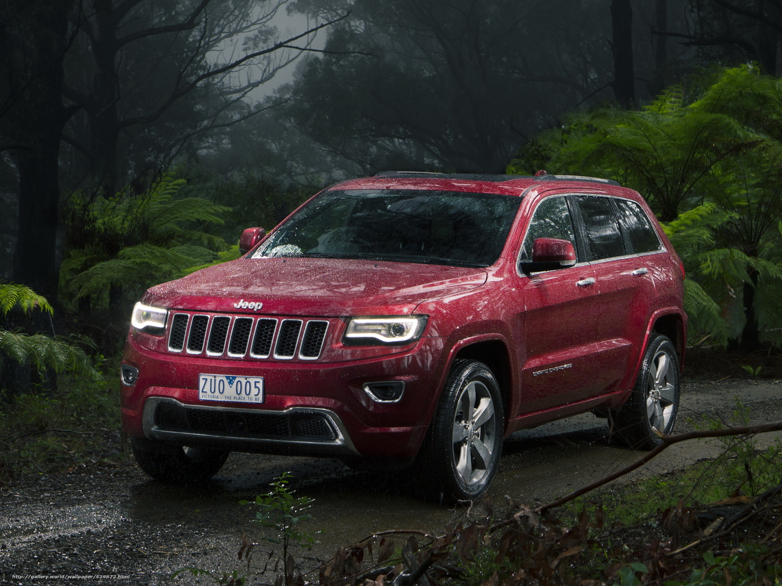 jeep au with 2048x1536 on Bmw Gets Ahead Of Itself With An M8 4 Door Concept 13625084 furthermore Bundes Autobahn 2 likewise Josh Cuthbert additionally 53 Nissan Navara Front Bar in addition Suv.