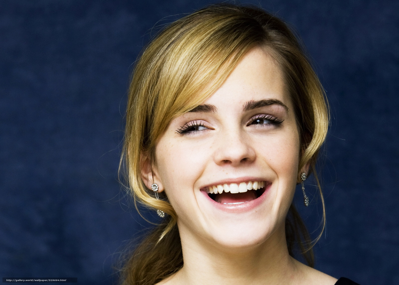 download wallpaper emma watson, emma watson, girl, beautiful free