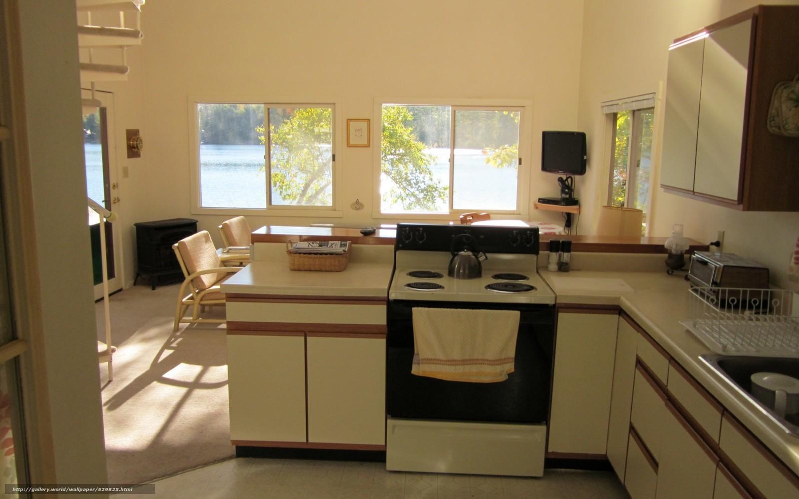 descargar gratis casa diseo interior casa de campo fondos de escritorio en la resolucin x u imagen