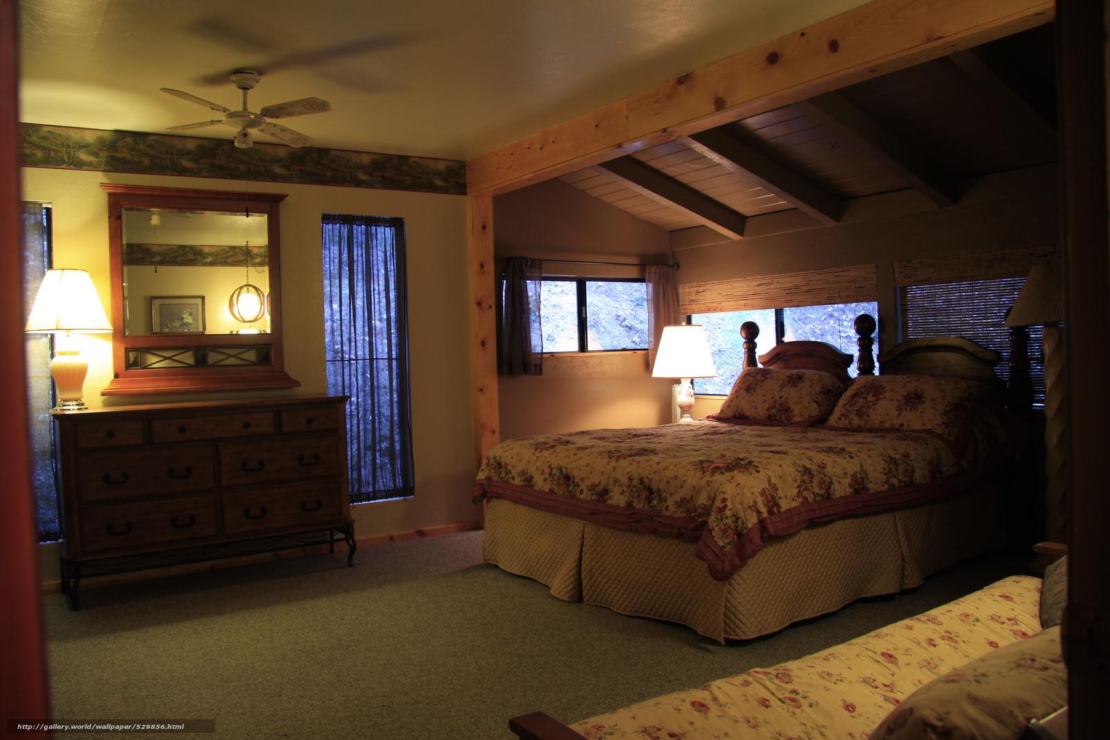Tlcharger fond d ecran intrieur maison de campagne cottage