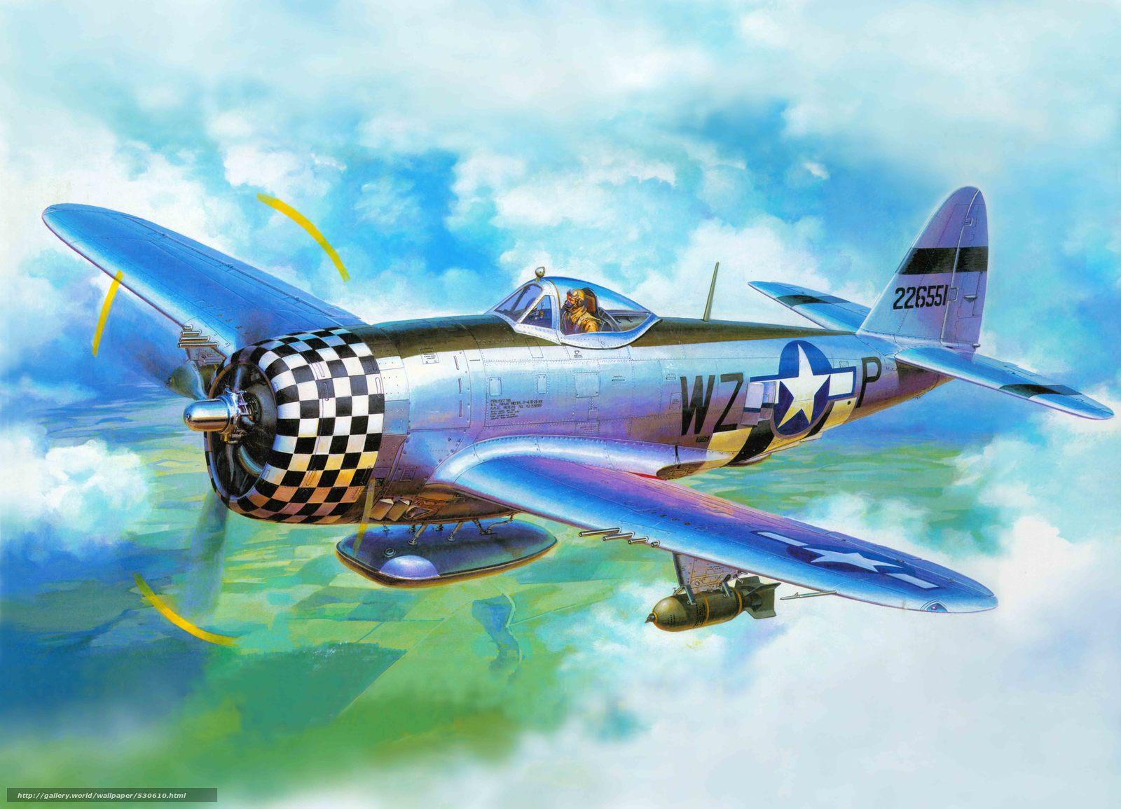 Скачать обои США,  бомбардировщик,  истребитель,  ВВС бесплатно для рабочего стола в разрешении 8157x5889 — картинка №530610