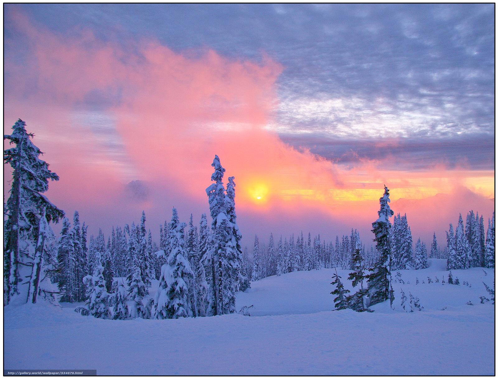 scaricare gli sfondi compensazione tempesta,  zona paradiso,  Mount Rainier National Park Sfondi gratis per la risoluzione del desktop 2100x1600 — immagine №534079