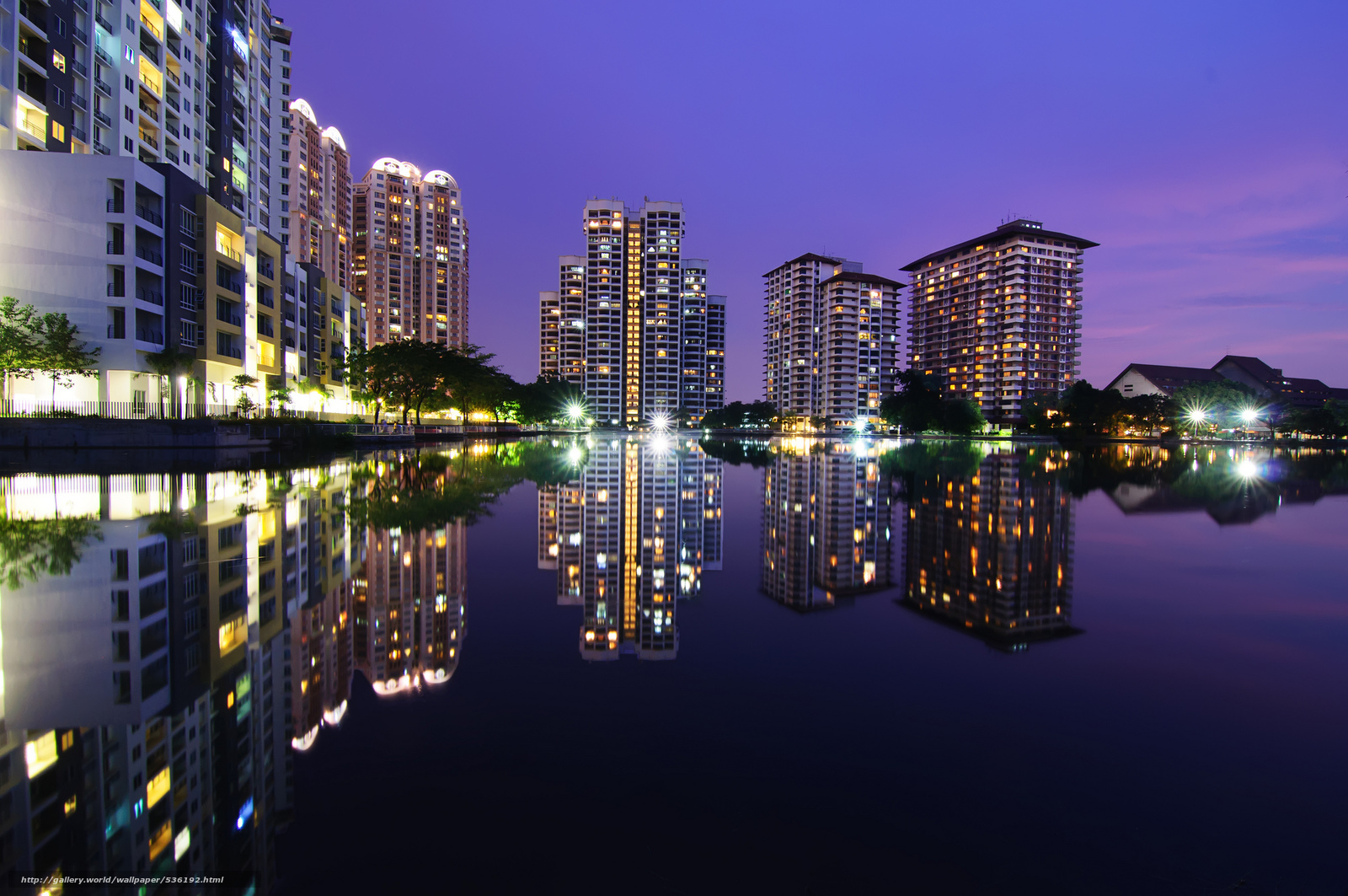Tlcharger fond d 39 ecran malaisie kuala lumpur gratte ciel for Maison kuala lumpur