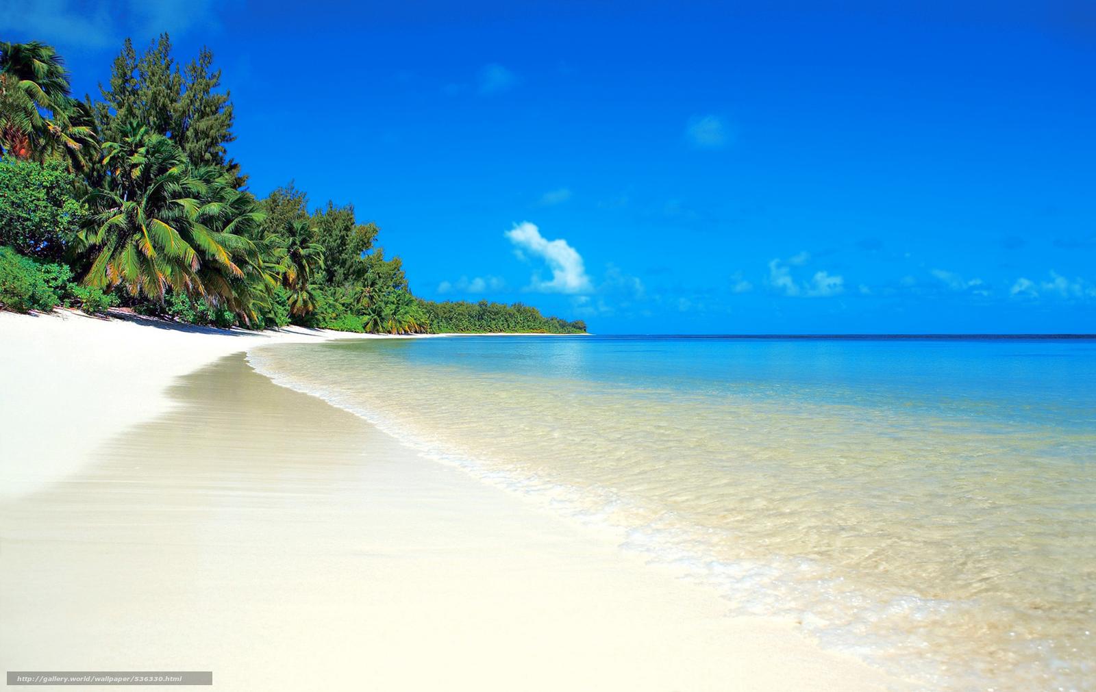 paysag-plage