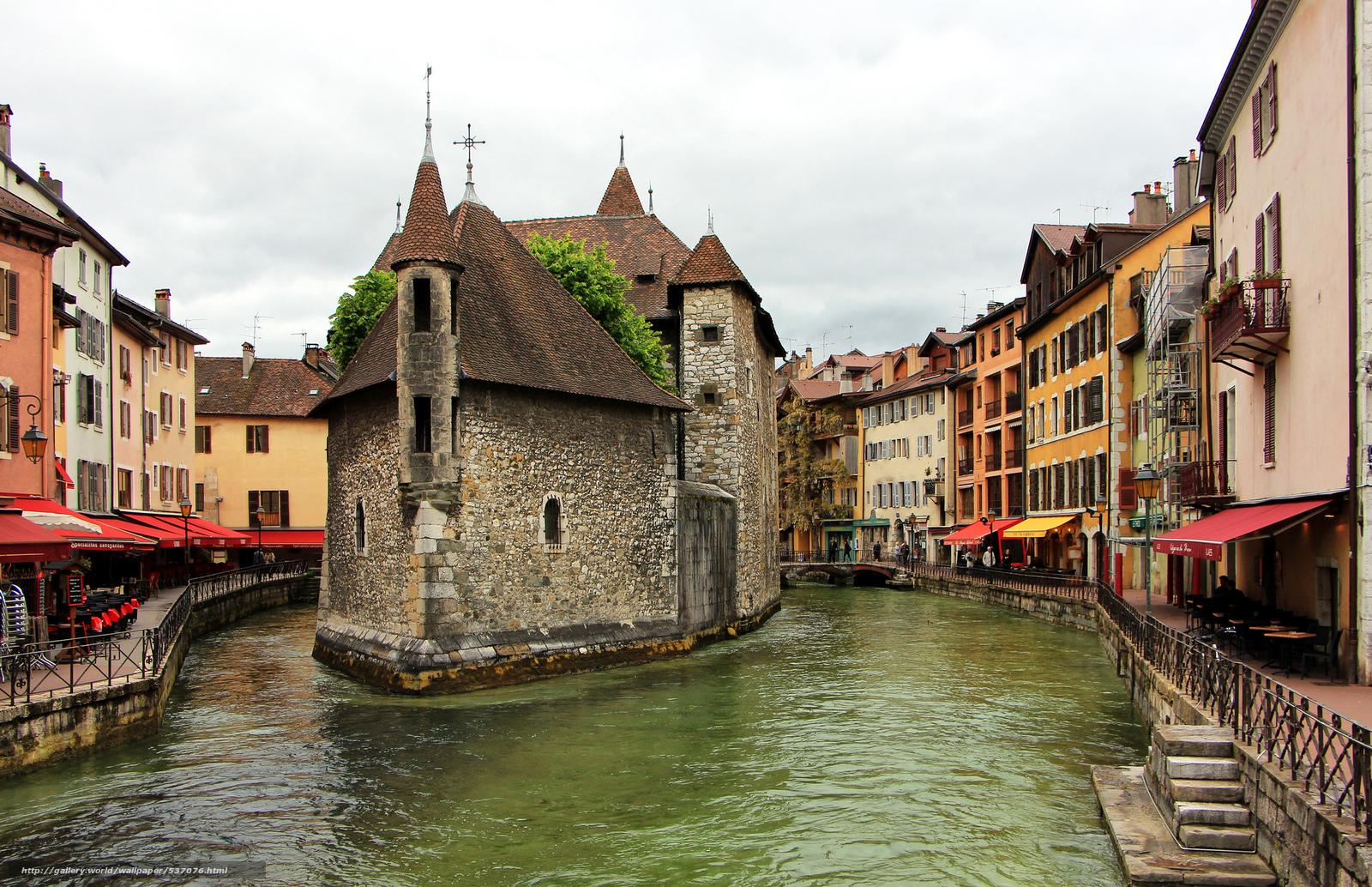 Download wallpaper palais de l 39 isle annecy france free - Boutique free annecy ...