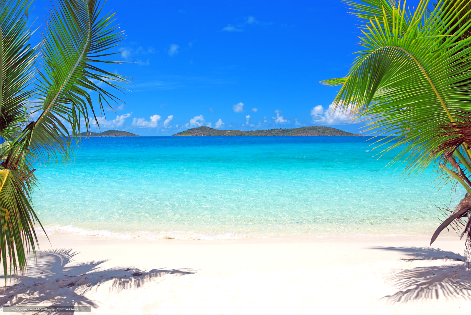 Tlcharger fond d 39 ecran paysage plage mer fonds d 39 ecran for Foto fond ecran