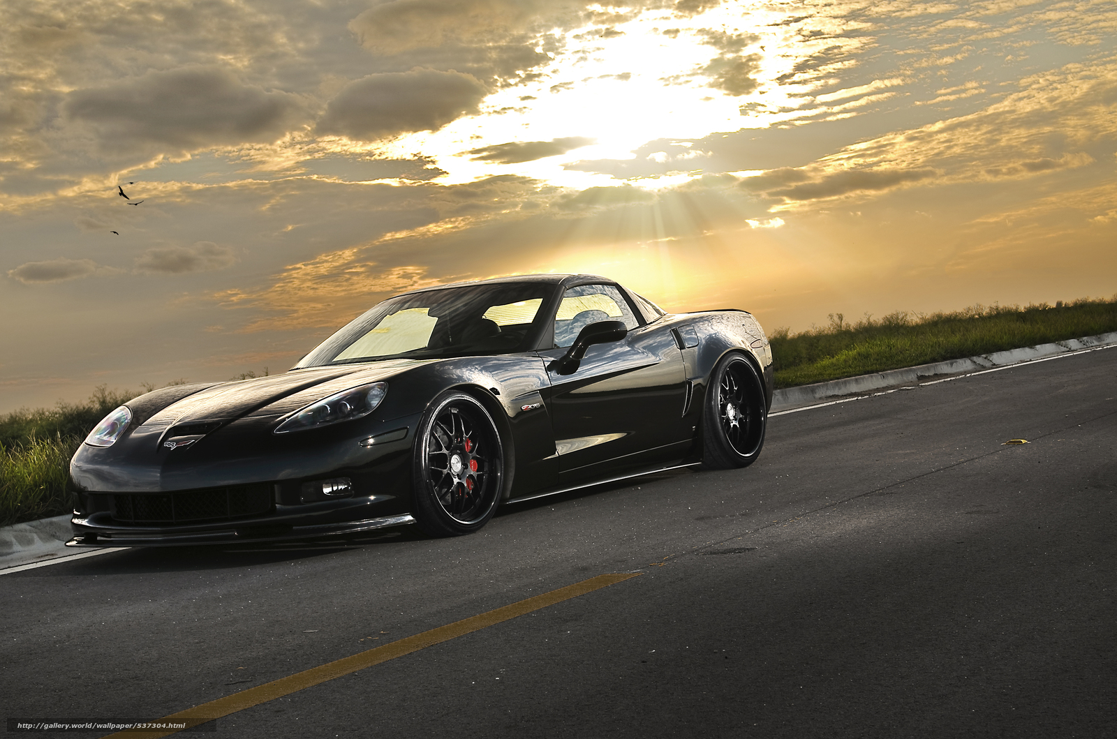 Download wallpaper 360 forged chevrolet corvette z06 free desktop wallpaper in the resolution 4288x2838 picture 537304