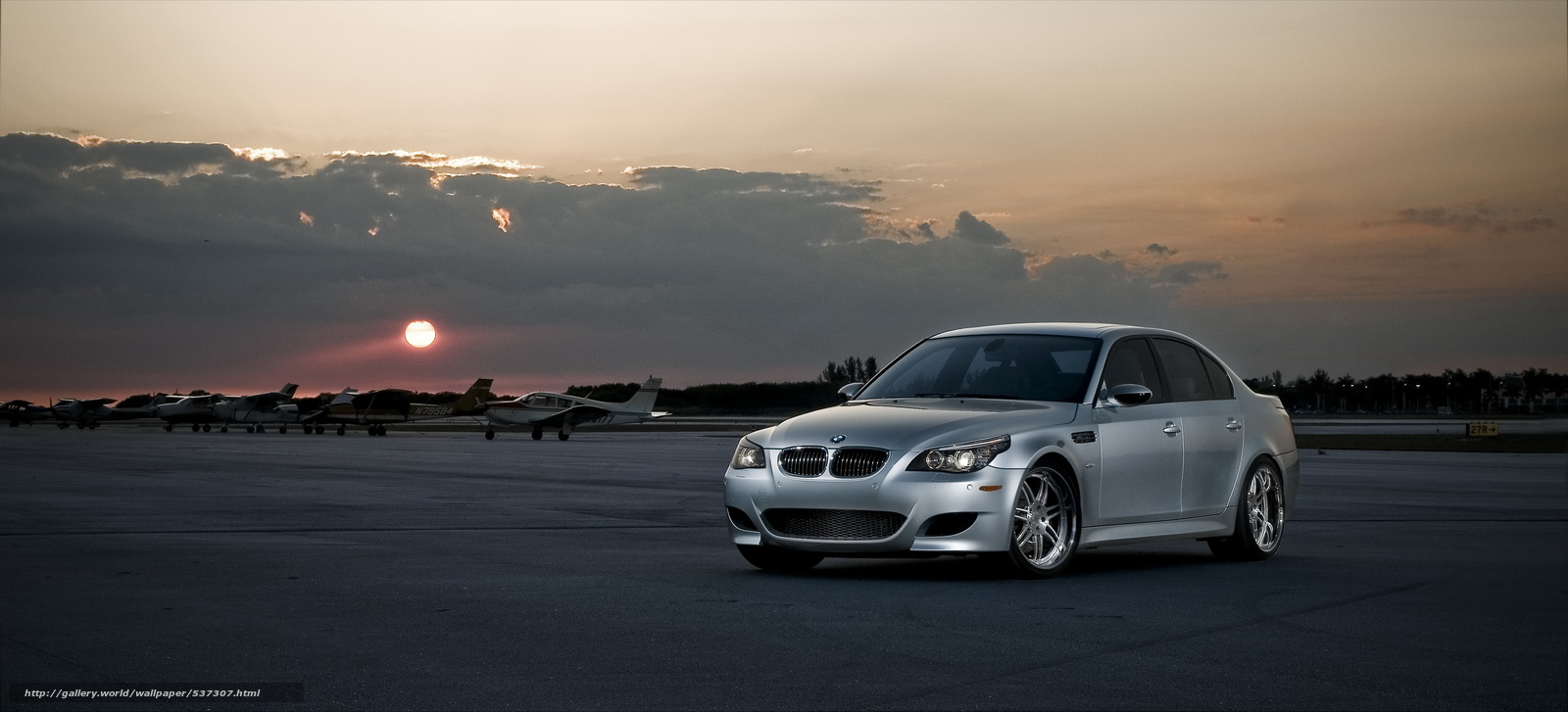 Download wallpaper bmw m5 360 forged split 7 free desktop wallpaper in the resolution 4288x1948 picture 537307