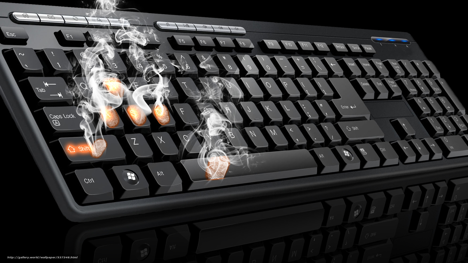 wallpaper keyboard download