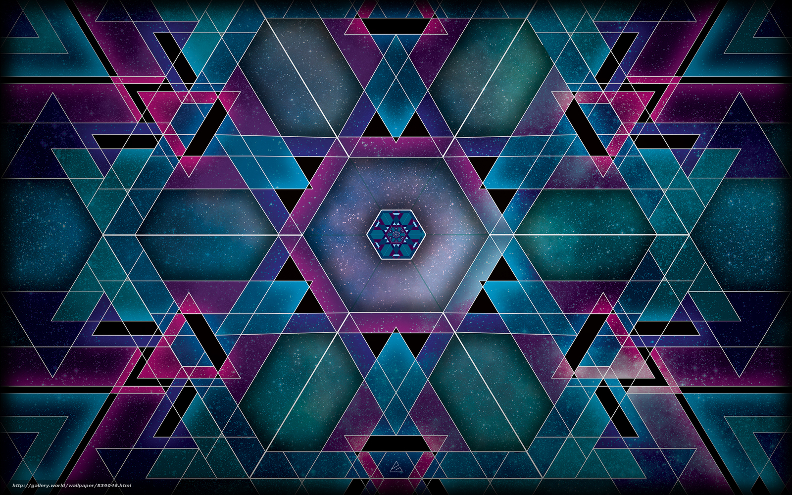 scaricare gli sfondi astrazione,  3d,  arte Sfondi gratis per la risoluzione del desktop 1920x1200 — immagine №539046