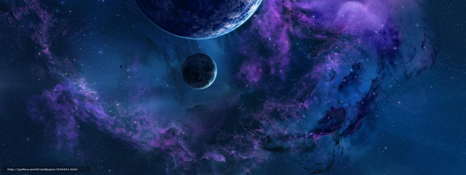 http://st.gde-fon.com/wallpapers_original/539551_kosmos_3d_art_5120x1920_www.Gde-Fon.com.jpg