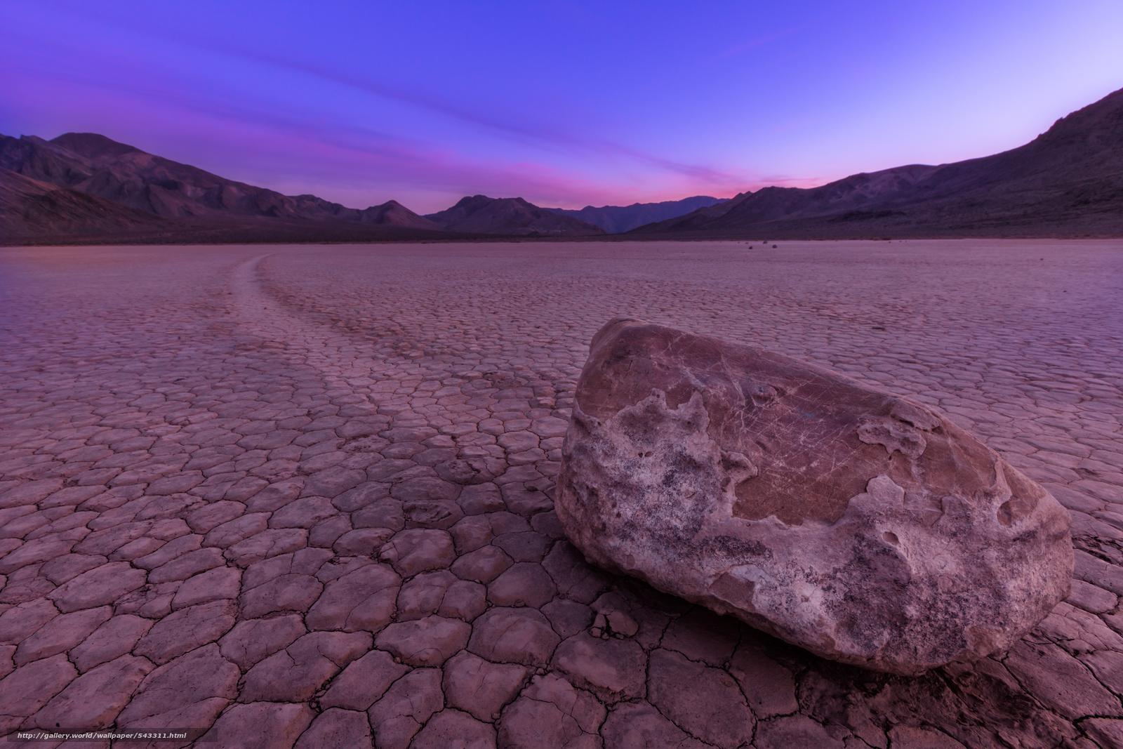 Скачать обои Национальный парк,  Долина Смерти,  камень,  пейзаж бесплатно для рабочего стола в разрешении 3072x2048 — картинка №543311