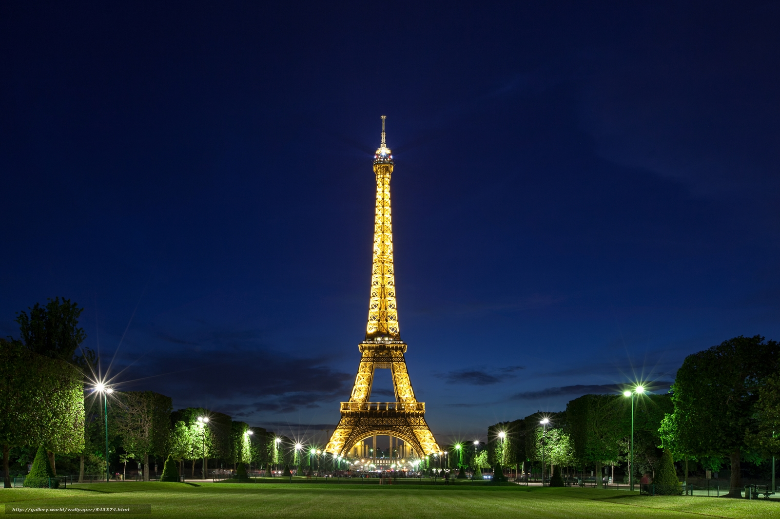 download wallpaper paris, france, eiffel, tower free desktop