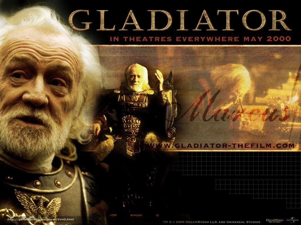 Download wallpaper gladiator gladiator film movies free desktop download wallpaper gladiator gladiator film movies free desktop wallpaper in the resolution 1024x768 picture 5445 voltagebd Gallery