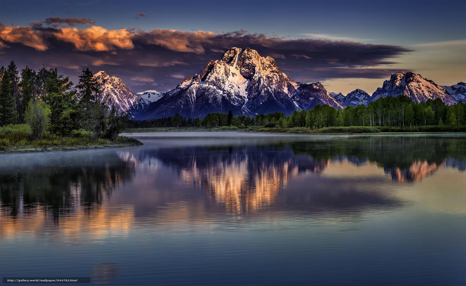 Fondos de montanas y valles | Montana, Posts and Wallpapers