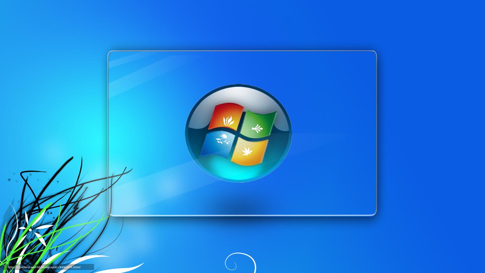 scaricare gli sfondi sfondi,  sfondi per finestre,  3d Sfondi gratis per la risoluzione del desktop 2200x1240 — immagine №546505