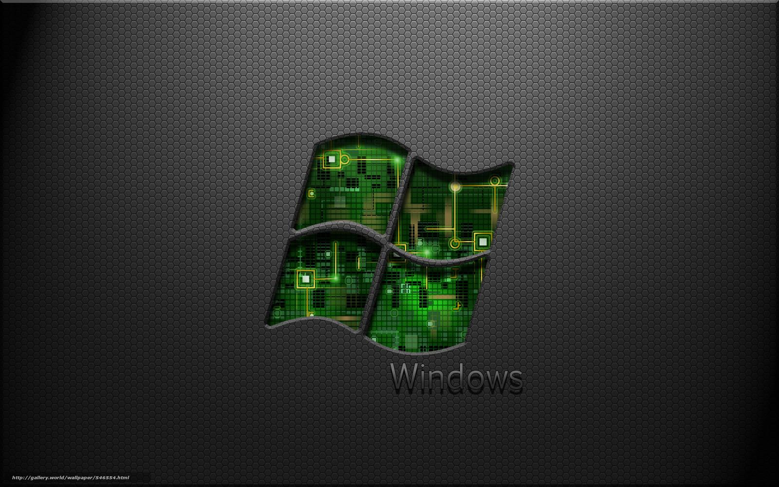 壁紙をダウンロード 壁紙 Windows用の壁紙 3d デスクトップの解像度のための無料壁紙 1680x1050 絵 546554