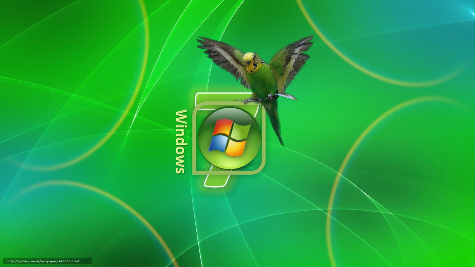 hd wallpapers for desktop windows 7