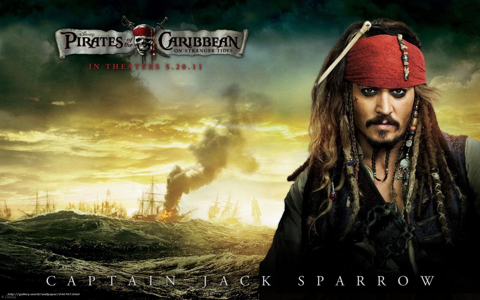 Descargar gratis Johnny Depp,  Piratas del Caribe,  Johnny Depp,  Piratas del Caribe Fondos de escritorio en la resolucin 2560x1600 — imagen №546707