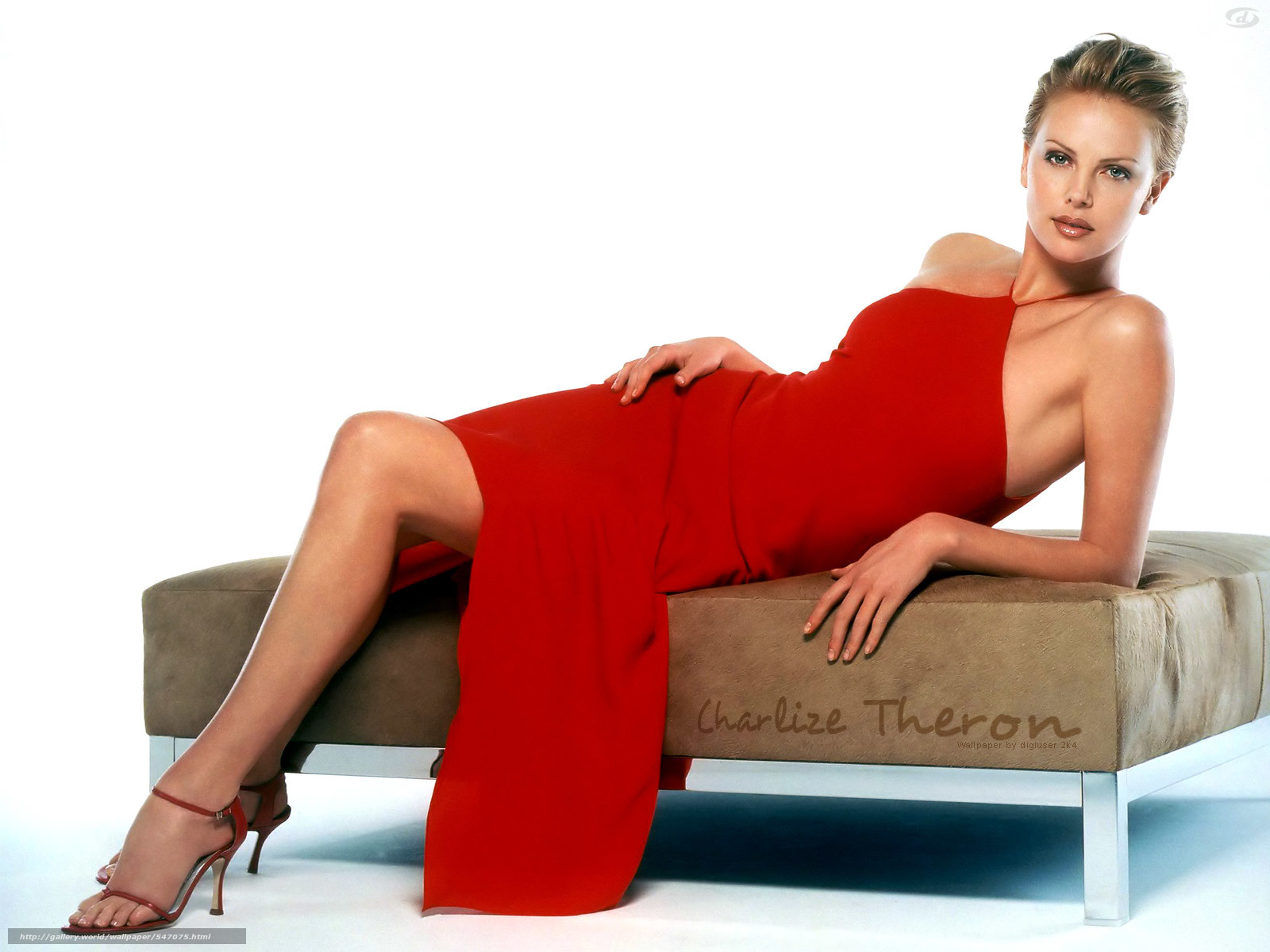 Download wallpaper Charlize,  Theron,  charlize,  theron free desktop wallpaper in the resolution 1600x1200 — picture №547075